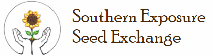 southernexposure_logo